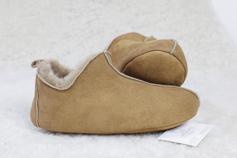 chaussons lutin et coussins 002.JPG - Voir en grand