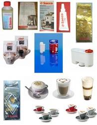 Café filtre tasse produit d'entretien robot café saeco - Pièces détachées et accessoires Saeco - MENA ISERE SERVICE - Pièces détachées et accessoires électroménager - Voir en grand