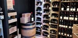 Les Grands Crus - Bordeaux  - LA VINOTHEQUE DES ALPES
