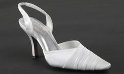 Chaussures Sophia - Voir en grand