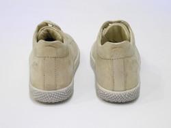 Chaussures bébé soutien cheville