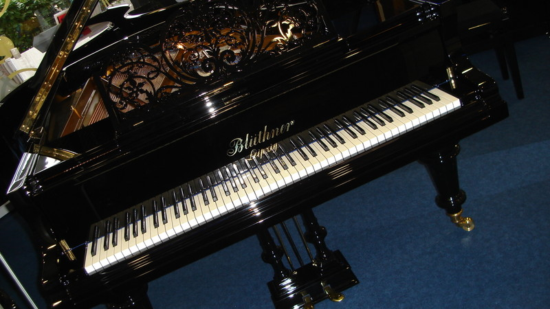 Cours de piano à Grenoble - Isère - Cours pianos, concert, actualités - ART & PIANO - GRENOBLE - Voir en grand