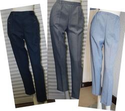 Prêt à porter Femmes - Pantalons - Pantalons pour femmes - Autrement libre - Voir en grand