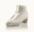 risport dance elite ivoire (1).png