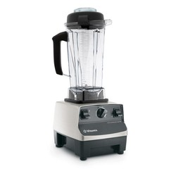 BLENDER VITAMIX - Voir en grand
