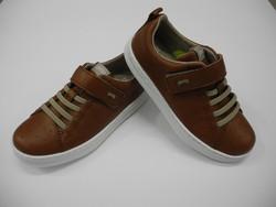 Chaussure basse CAMPER