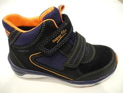 chaussure montantes garcons - Voir en grand