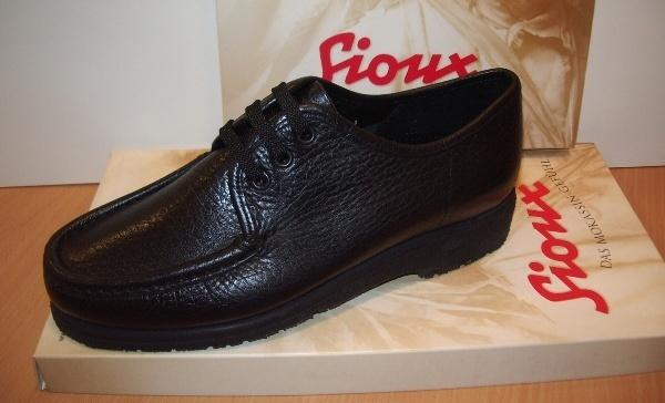 De Chaussures Chaussures De HommeModèle Lyon HommeModèle Sioux Chaussures Lyon Sioux Lyon HommeModèle De shtCrdxBoQ