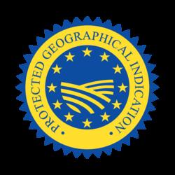 Indicació_geogràfica_protegida_logotip.png - Voir en grand