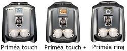 Pieces detachees Priméa Saeco bac couvercle groupe café ... - Pièces détachées et accessoires Saeco - MENA ISERE SERVICE - Pièces détachées et accessoires électroménager - Voir en grand
