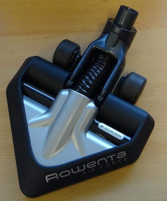 check out nice cheap price reduced Brosse aspirateur balai Air Force Rowenta