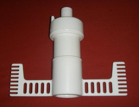 batteur à blancs oeufs robot Magimix pièces détachées - pièces détachées et accessoires Magimix - MENA ISERE SERVICE - Pièces détachées et accessoires électroménager - Voir en grand