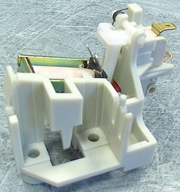 pi ces d tach es electro aimant robot thermomix tm21. Black Bedroom Furniture Sets. Home Design Ideas