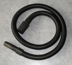 Flexible aspirateur aquavac Pro