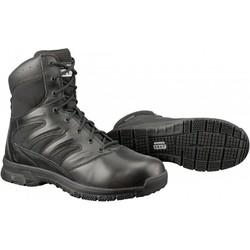 Chaussures d'intervention sécurité Original Swat Force 8'' EN bottes classique cuir cordura pas cher - Voir en grand