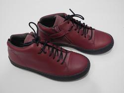 Chaussure en cuire CAMPER