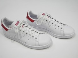 Chaussure ADIDAS arrière rose