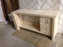 etabli - Les meubles chez Vercors Literie - VERCORS LITERIE  - Voir en grand