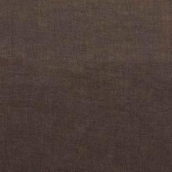 Echantillon de tissu en lin - Voir en grand