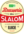 SLALOM BLANCHE BIO 75CL - BIERES ARTISANALES RHONE ALPES - La bulle grenobloise