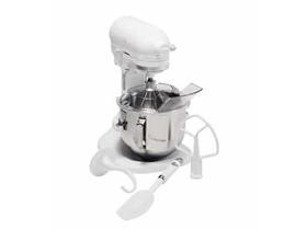 Pignon robot Kitchen'Aid Pièces détachées MENA ISERE