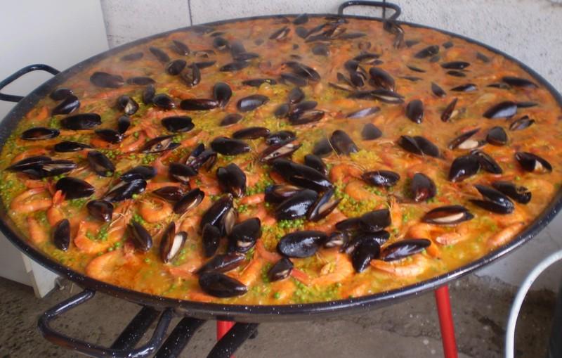 paella3.jpg - Voir en grand