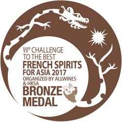 Spirits asia 2017 bronze.jpg - Voir en grand