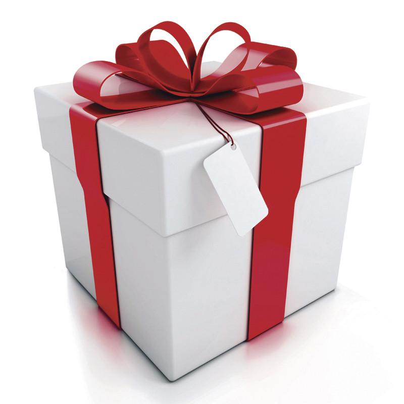 Box surprise - BOX SURPRISE - AUX GOUTS DU TERROIR - Voir en grand