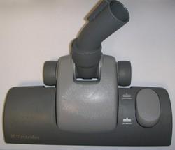 Brosse aspirateur Electrolux pièces détachées combiné balai - Pièces détachées et accessoires Electrolux - MENA ISERE SERVICE - Pièces détachées et accessoires électroménager - Voir en grand