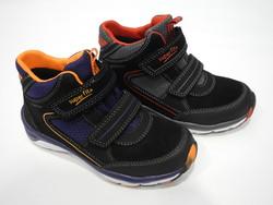 chaussures superfite - Voir en grand