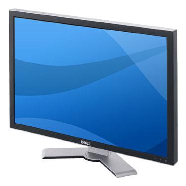 TELEVISION HIFI - Ecrans lcd,  support TV, lecteur dvd - SAS ALPE D HUEZ RENOVATION  - Voir en grand
