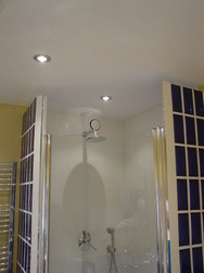 Salle de bain 5 - Voir en grand