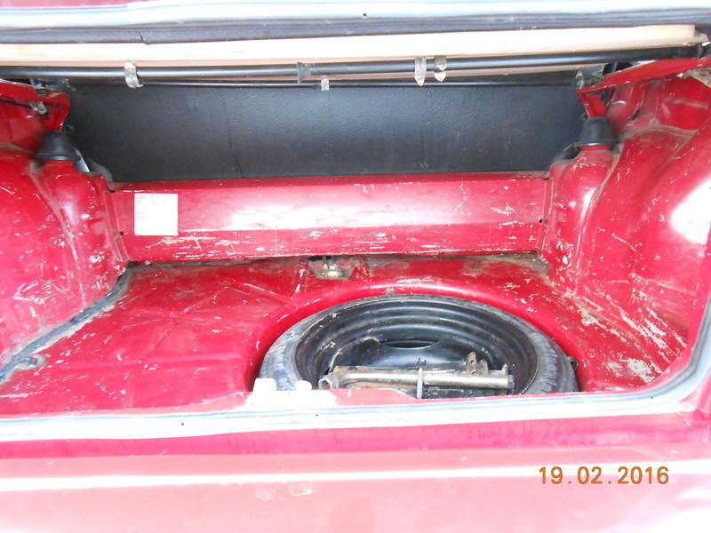 Golf 1 cabriolet gli garage auto 38 for Garage auto grenoble