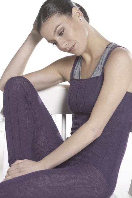 Academique laine Ref 4018 Skincan  INTERMEZZO - LE COIN DES BONNES AFFAIRES - GREEN et GLACE Patinage et sportwear - Voir en grand