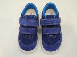 Chaussure légère SUPERFIT - Voir en grand