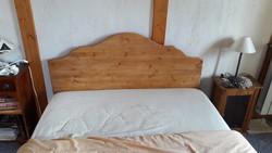Tete de lits - Tête de lits - VERCORS LITERIE
