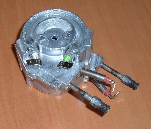 chaudière Saeco vienna incanto magic pièces détachées - Pièces détachées et accessoires Saeco - MENA ISERE SERVICE - Pièces détachées et accessoires électroménager - Voir en grand