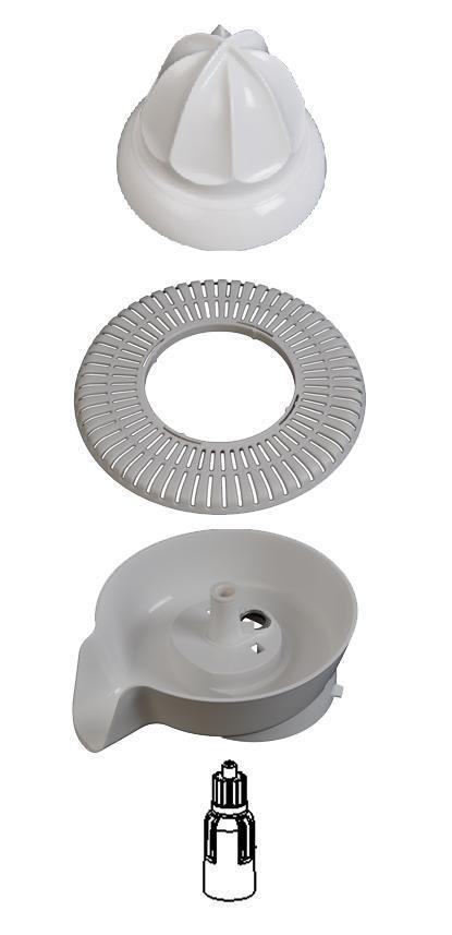 presse agrumes robot masterchef 8000 moulinex cone filtre mena isere service pi ces. Black Bedroom Furniture Sets. Home Design Ideas