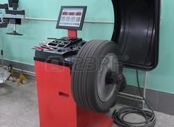 machine eqil pneu - Voir en grand