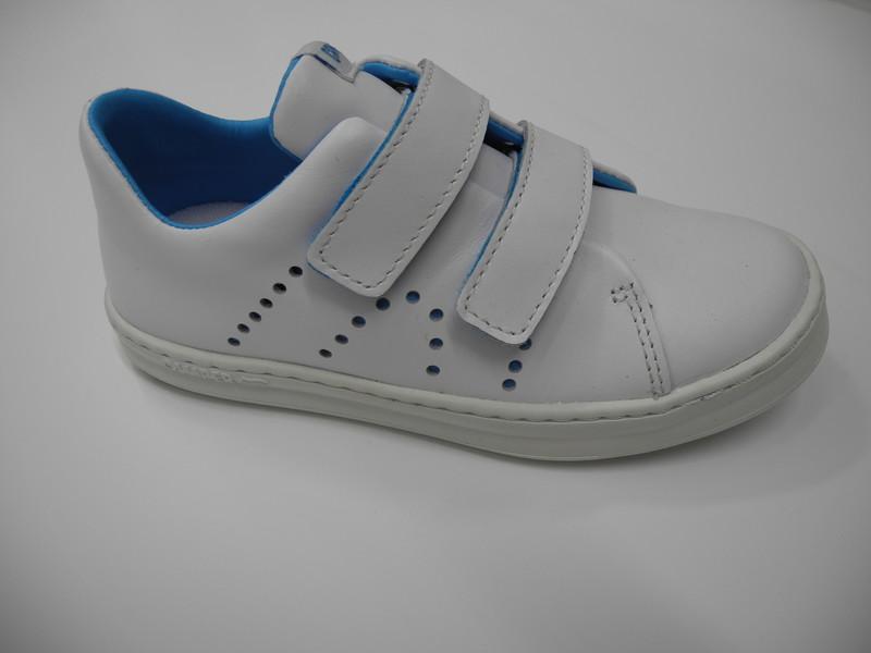 Camper kids chaussures - Voir en grand