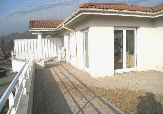 Location immobilier gr sivaudan fnaim 38 immobilier for Achat maison 38