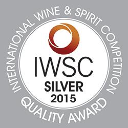 Médaille Argent IWSC.png - Voir en grand