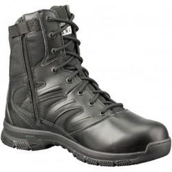 chaussures de sécurité original swat force 8'' 1 zip confort légèreté performance - Voir en grand