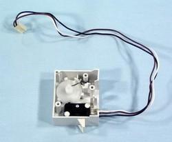 support platine variation vitesse Kenwood robot prospero KM - Pièces détachées et accessoires Kenwood - MENA ISERE SERVICE