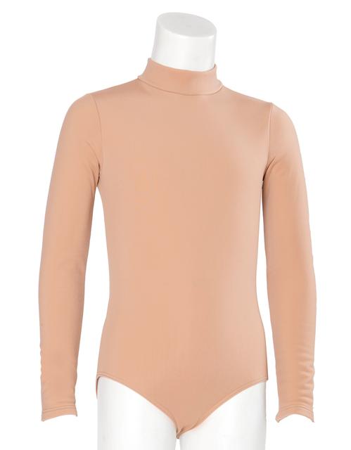 sous tunique chaude intermezzo Ref 3835 - Divers - GREEN et GLACE Patinage et sportwear - Voir en grand