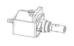 pompe d longhi ecam22 ecam23 machine caf expresso mena isere service pi ces d tach es et. Black Bedroom Furniture Sets. Home Design Ideas