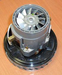 Moteur aspirateur Pro 200 Pro300 Pro360 AquaVac MENA ISERE