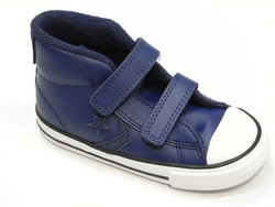 Chaussures montante CONVERSE