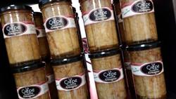 Glosek Gourmet - Epicerie Fine - LA VINOTHEQUE DES ALPES