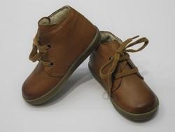Chaussures bébé FALCOTTO - Voir en grand